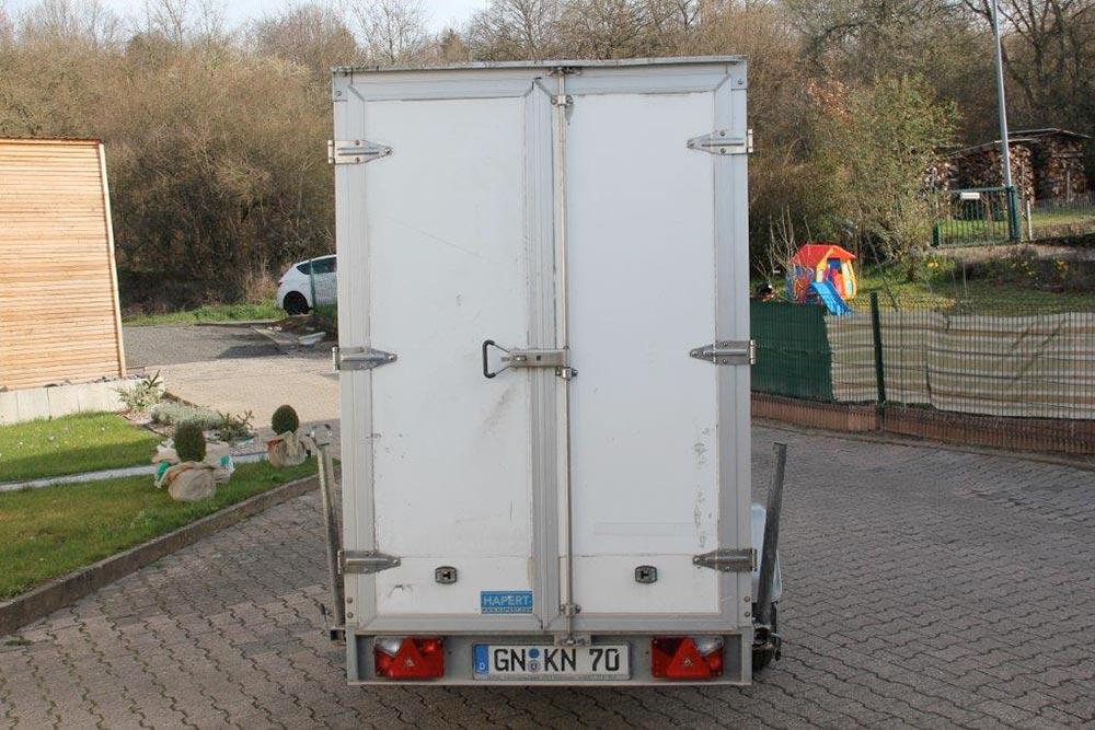 anhaenger-mieten_2