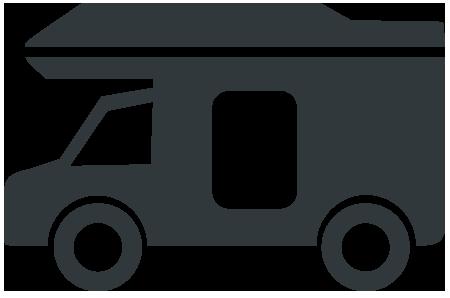 Wohnmobil mieten