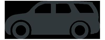 Mittelklassewagen mieten
